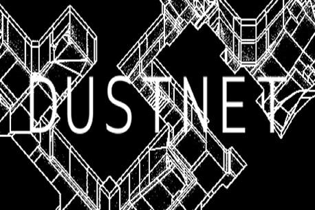 DUSTNET (Steam VR)