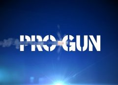 Pro Gun (Gear VR)