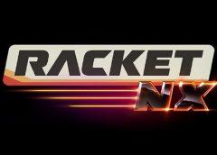 Racket: Nx (Oculus Quest)