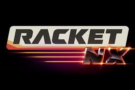 Racket: Nx (Oculus Quest)