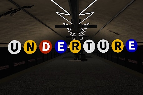 Underture (Steam VR)