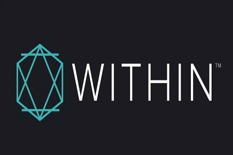 WITHIN (Oculus Quest)