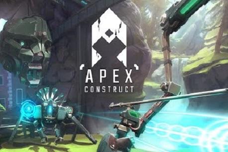 Apex Construct (PSVR)