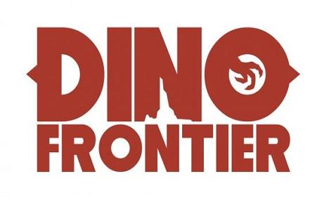 Dino Frontier (PSVR)