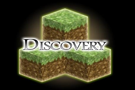 Discovery (PSVR)