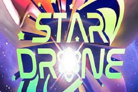 StarDrone VR (PSVR)
