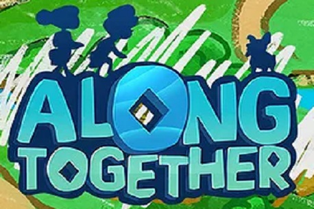 Along Together (PSVR)