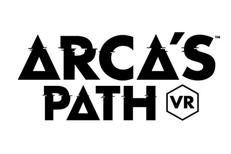 Arca's Path VR (PSVR)