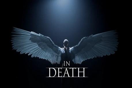 In Death (PSVR)