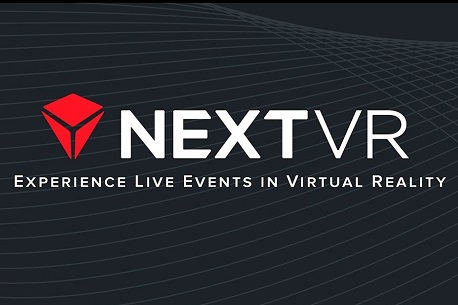 NextVR (Oculus Quest)