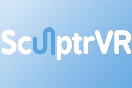 SculptrVR (Oculus Quest)