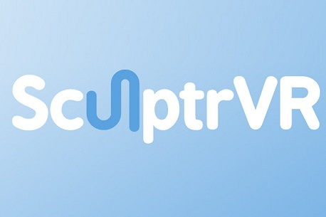 SculptrVR (PSVR)