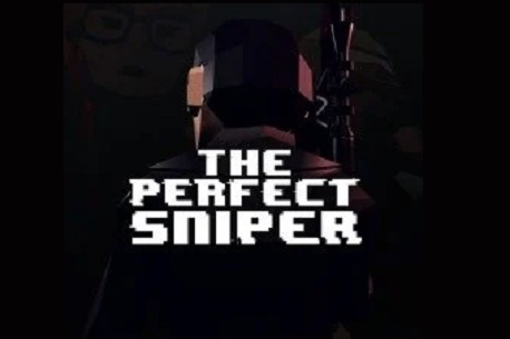 The Perfect Sniper VR (PSVR)