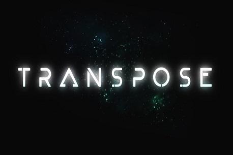 Transpose (PSVR)