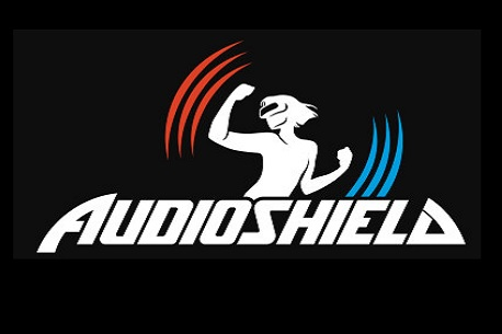 Audioshield (Steam VR)
