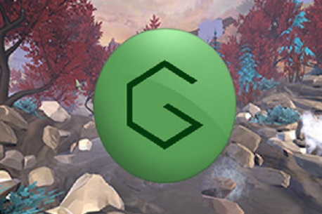Grove - VR Browsing Experience (Steam VR)