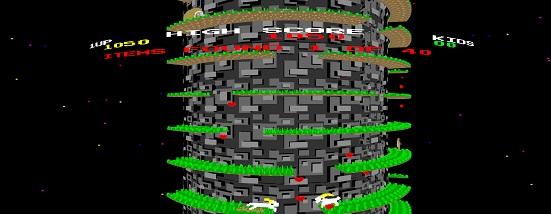 Minotaur Arcade Volume 1 (PSVR)