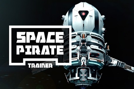 Space Pirate Trainer (PSVR)