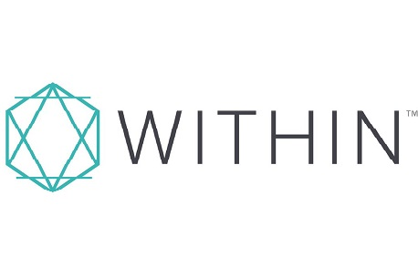Within (PSVR)