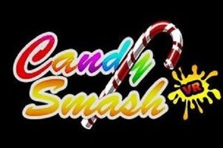 Candy Smash VR (Steam VR)