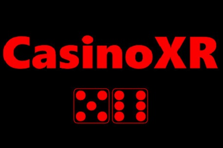 CasinoXR (Steam VR)