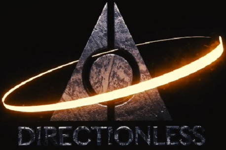 Directionless (Steam VR)