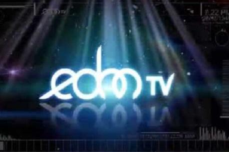 EDMtv VR (Steam VR)