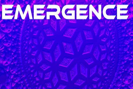 Emergence Fractal Multiverse (Steam VR)