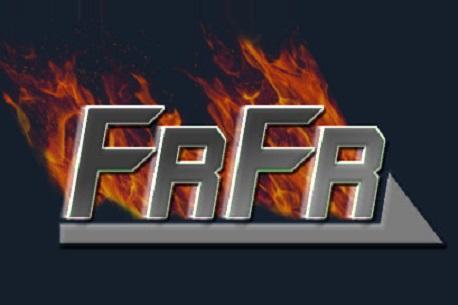 Frantic Freighter (Steam VR)