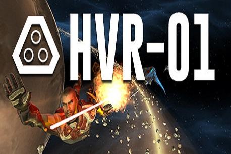HVR (Steam VR)