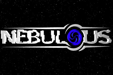 Nebulous (Steam VR)