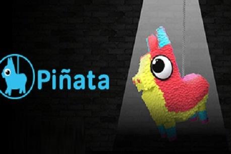 Piñata (Steam VR)