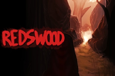 Redswood VR (Steam VR)