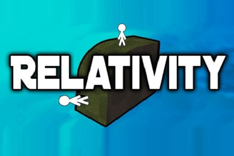 Relativity (Steam VR)