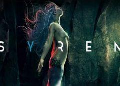 SYREN (PSVR)
