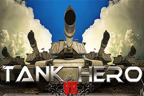 Tank Hero VR (Steam VR)