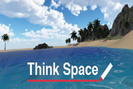 Think Space (Steam VR)
