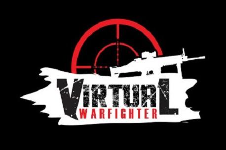 Virtual Warfighter (Steam VR)