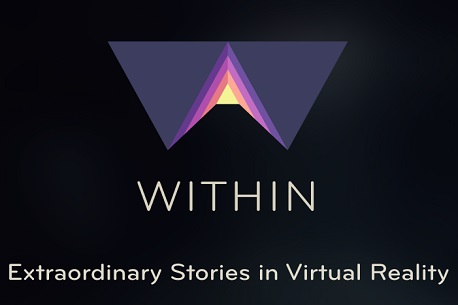 Within VR (Steam VR)