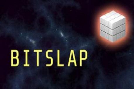 Bitslap (Steam VR)