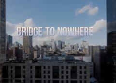 Bridge to Nowhere (Steam VR)