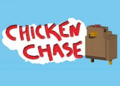 Chicken Chase (Steam VR)