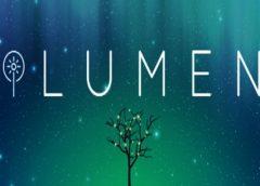 LUMEN (Steam VR)