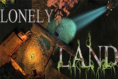 Lonelyland VR (Steam VR)