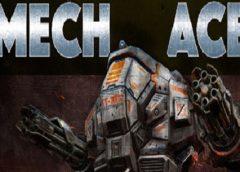 Mech Ace Combat - Trainer Edition (Steam VR)