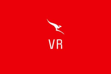 Qantas VR (Steam VR)
