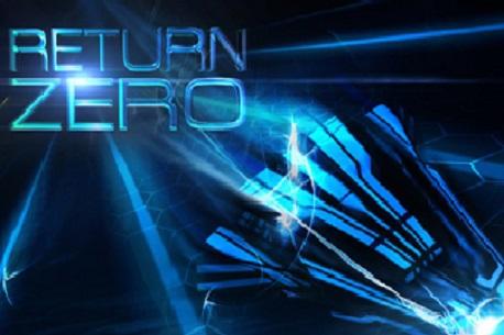 Return Zero VR (Steam VR)