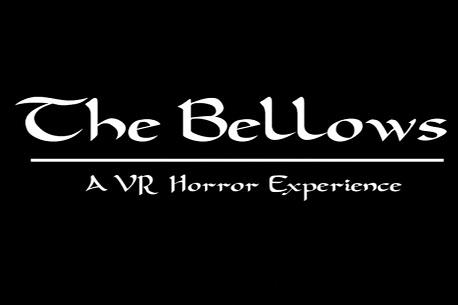The Bellows (Steam VR)