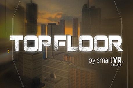 Top Floor (Steam VR)
