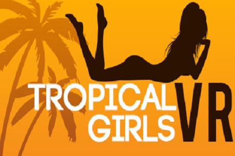 Tropical Girls VR (Steam VR)